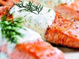 diéta dialízis alatt 5 faktoros diéta